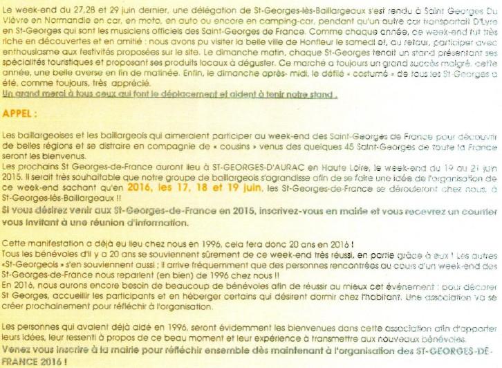 20141220_Extrait_Bulletin_Municipal