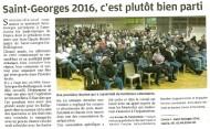 20150210_Cest_plutot_bien_parti