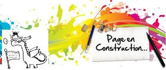 pageenconstruction_coloriee
