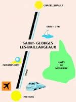 stgeorgeslesbx-carte
