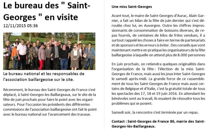 20151112_Bureau des Saint-Georges en visite