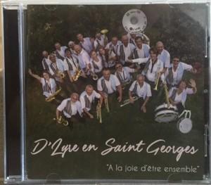 CD_Image