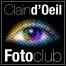 Logo_Foto_Club
