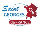 Assoc. Nationale des Saint Georges de France