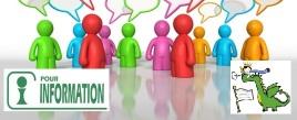 reunion_pour_information