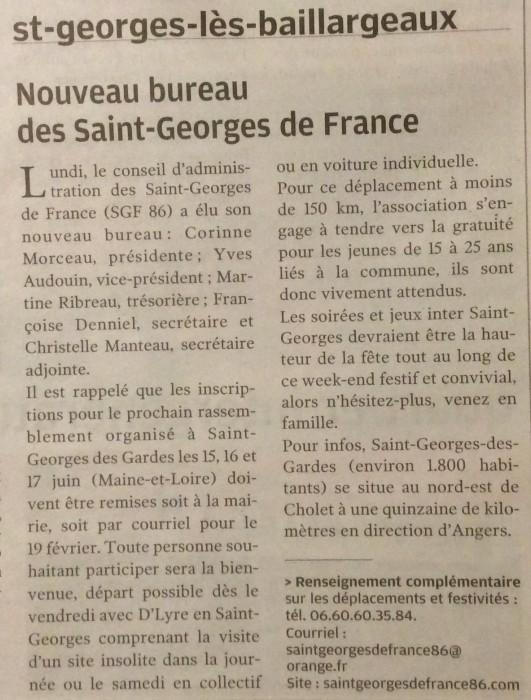 20180205_Article Presse
