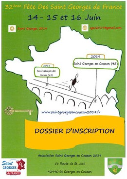 dossier_inscription