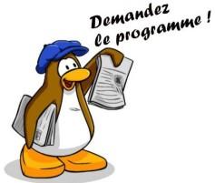 Programme_Image