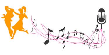 SGF86_En_Musique