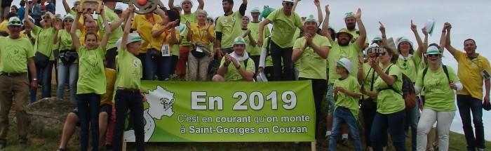 20190614_Equipe